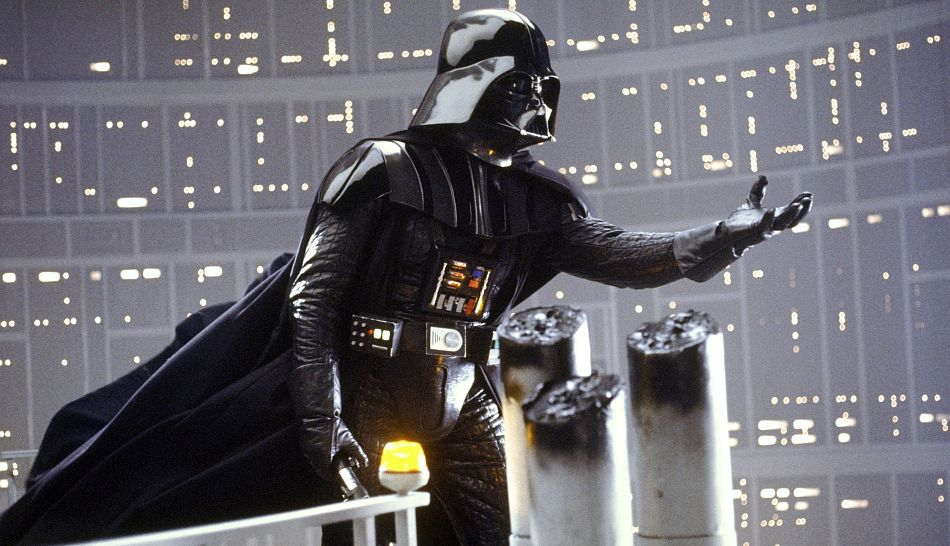 Star Wars: razones por las que la nueva compra de Disney es como una religión para sus fanáticos