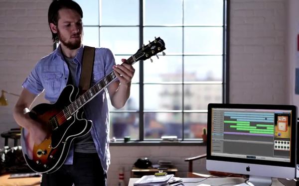 ¿Quieres ser músico? Con estos programas puedes tener tu estudio en casa