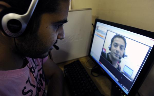 Microsoft confirmó que Skype reemplazará al Windows Live Messenger