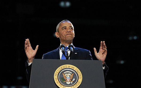 EE.UU. llega en cuatro días a su techo de deuda: US$16,3 billones