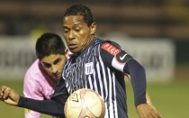 Juan Jayo Legario, , Liguilla B, Alianza Lima, Real Garcilaso, Descentralizado 2012, Copa Movistar 2012
