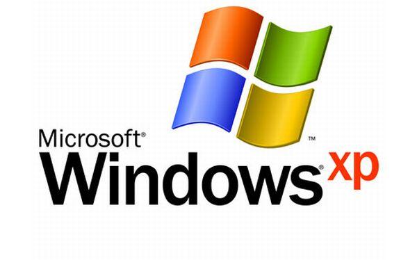 S.O. XP Cuenta atras para su despedida