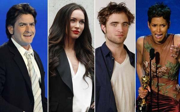 actores que reniegan de los personajes que los hicieron famo