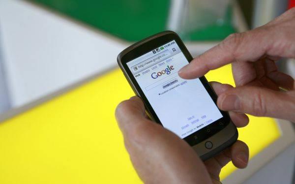 ¿Nuevo con los smartphones? Aplicaciones que debes tener en tu celular