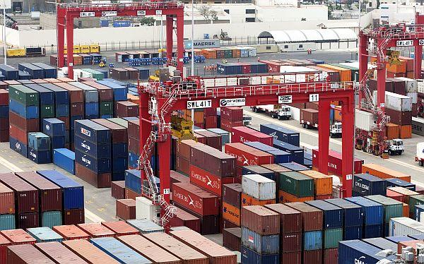 A propósito de La Haya: ¿cuál es la relación económica entre Perú y Chile?