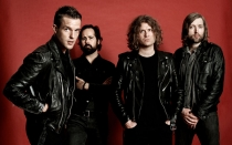 The Killers regresará al Perú en abril del 2013 - Noticias de keane