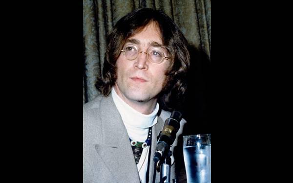 Rockeros peruanos le rendirán homenaje a John Lennon