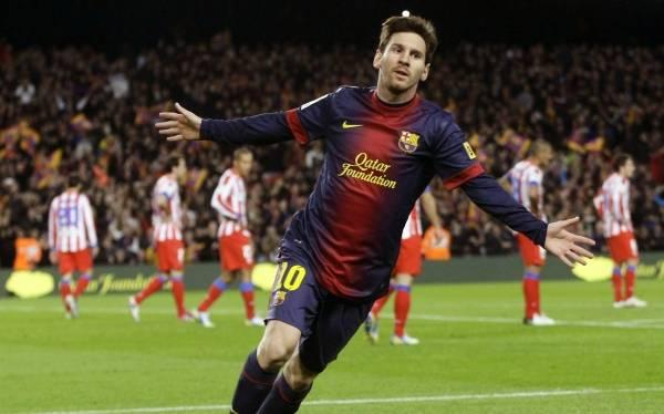 Los 10 mejores partidos del mejor Barça de la historia 548703