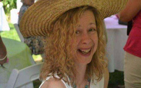 Preparacionismo: el movimiento apocalíptico de la madre del asesino de Connecticut