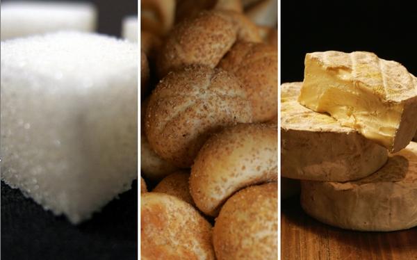 El mito de los carbohidratos: ¿hay que evitarlos para bajar de peso?