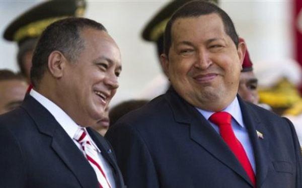 Venezuela: Parlamento sugiere aplazar toma de mando de Hugo Chávez