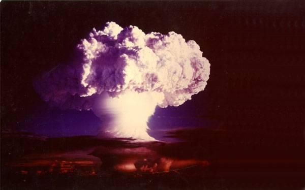 El día en que la Tierra estuvo a 'dos minutos' del fin del mundo