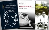 RNKING: estos fueron los libros que no debiste dejar de leer el 2012 - Noticias de revista somos