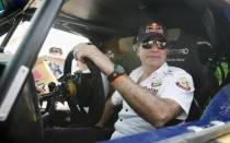 Rally Dakar 2013