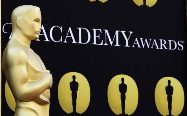Premios Óscar 2013: estos son los nominados