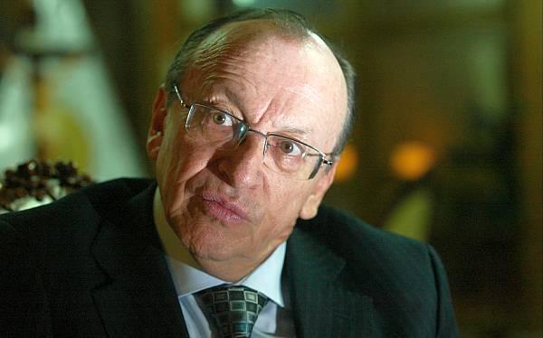 """Fiscal de la Nación: Crespo """"confirma vínculo con Sendero"""" al defender a 'Artemio'"""