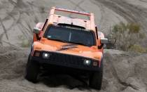 Rally, Dakar, Rally Dakar, Robby Gordon, Dakar 2013