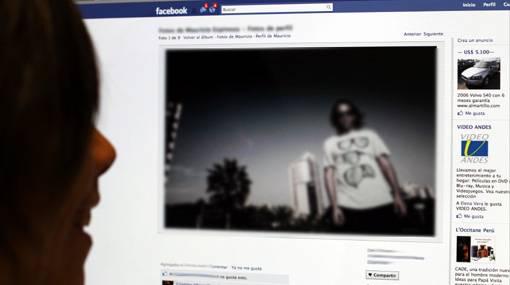 ¿Qué hacer con la cuenta de Facebook de una persona que fallece?