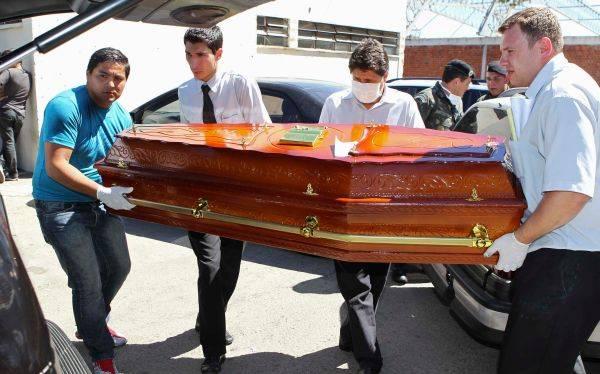 Tragedia en Brasil: autoridades aseguran que son 233 los fallecidos en incendio