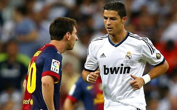 MINUTO A MINUTO: Real Madrid y Barcelona chocan por la Copa del Rey