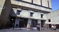 BCR, Banco Central de Reserva