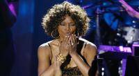 Madre de Whitney Houston lanza polémico libro sobre la vida de su hija - Noticias de whitney houston