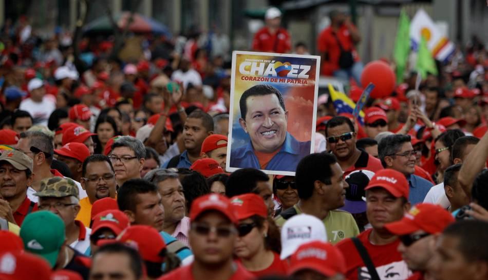 La devaluación del bolívar divide a los venezolanos