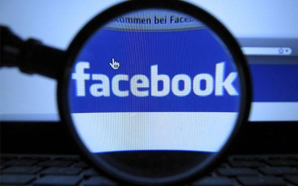 Día de San Valentín y Facebook: consejos para cuidar tu seguridad en la red