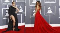 Rihanna y JLo desafan pedido de 