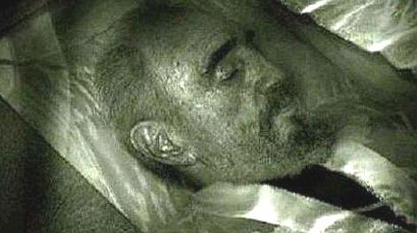 ¿Murió Fidel Castro?: El rumor propagado en Twitter
