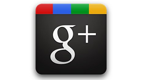 "Google+ te sugiere a ""gente interesante y famosa"""