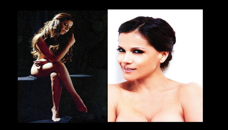 Biografia De Monica Sanchez Peru