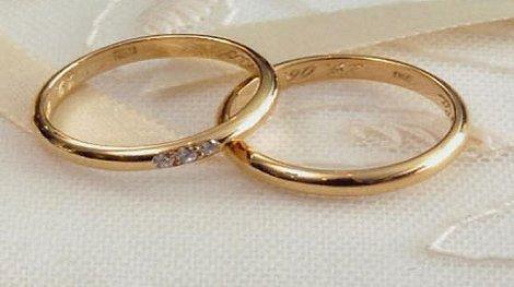 México: Proponen que matrimonios duren 2 años