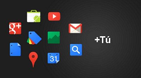 ¿Cómo te afectará el cambio de privacidad de Google? 80454